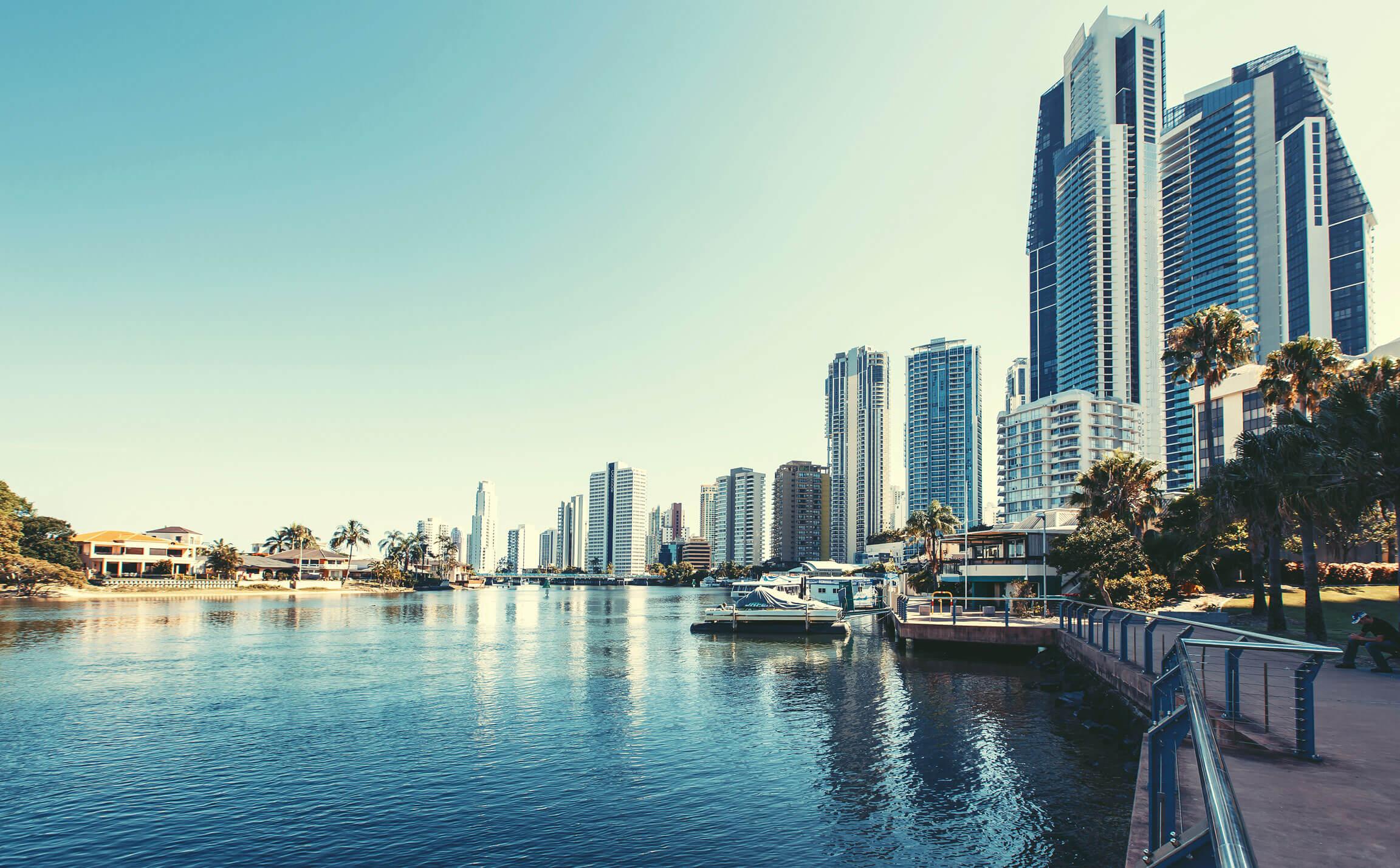 Foto de Brisbane16