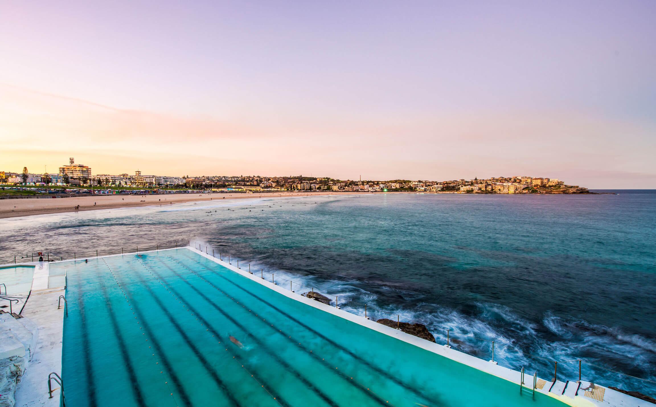 Foto de Sydney14