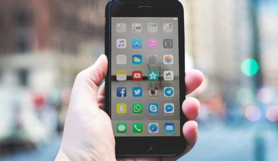 6 aplicativos indispensáveis para quem mora na Austrália