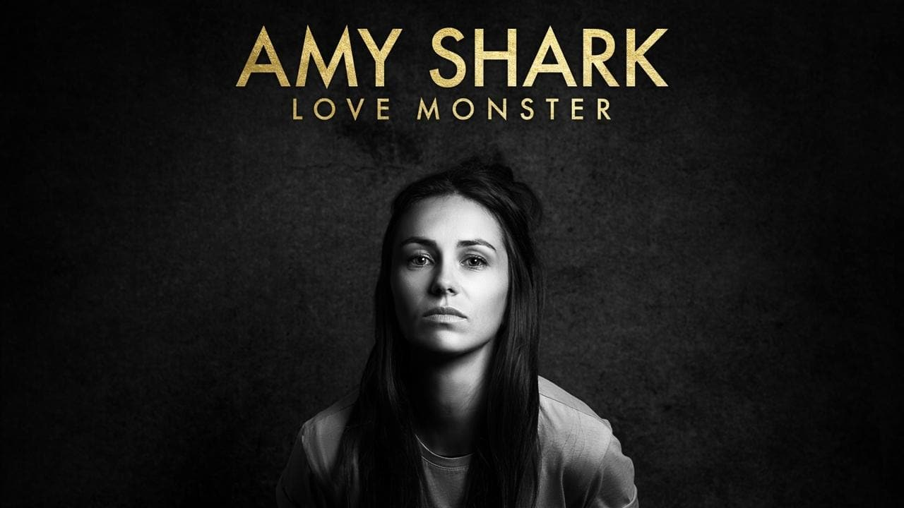 Amy Shark?>