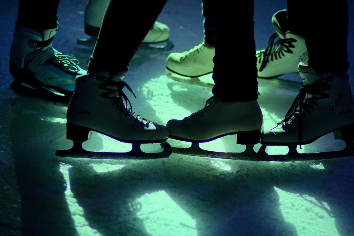 Skating At Festivals Aus?>