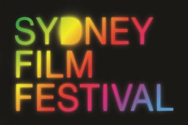 What's On Sydney