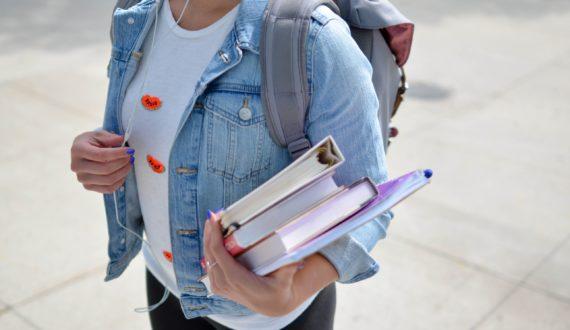 5 motivos para fazer um curso preparatório para os exames de Cambridge!