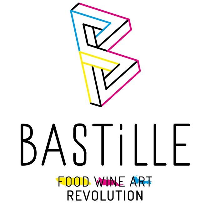 Bastille Festival?>