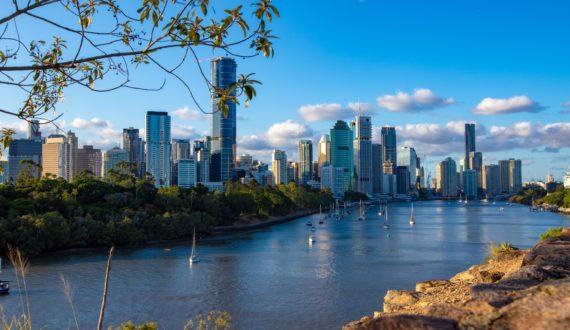 Onde morar em Brisbane? Descubra os melhores bairros!