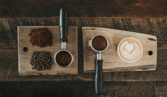 Pedindo um café na Austrália: do Latte ao Espresso, tem um café que é a sua cara!