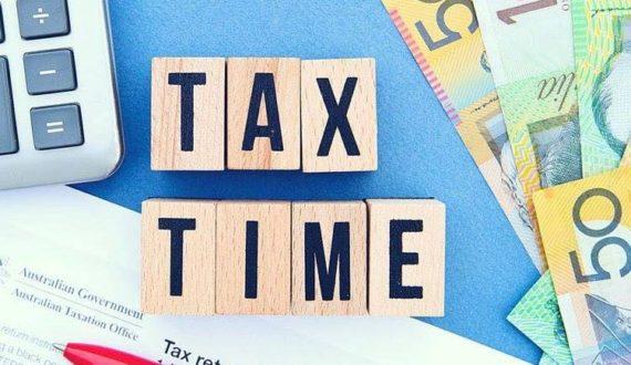 Tax Return: Tudo o que você precisa saber