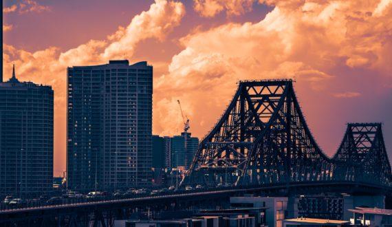 10 motivos para morar e estudar em Brisbane