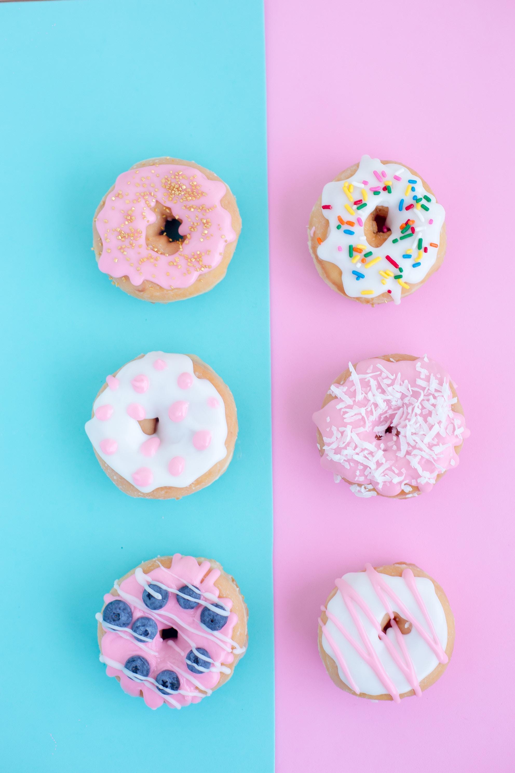 Sweet As – Brisbane Dessert Festival 2019?>
