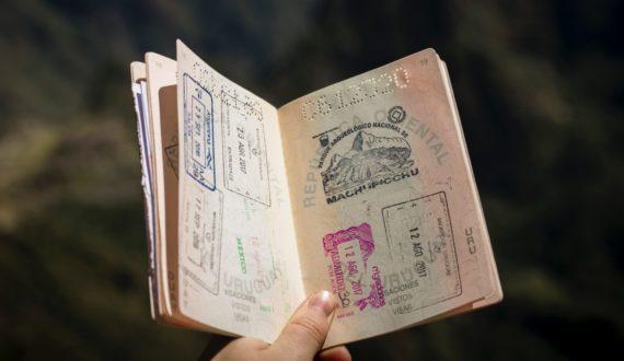 Conheça a nova política de vistos de entrada para a Nova Zelândia