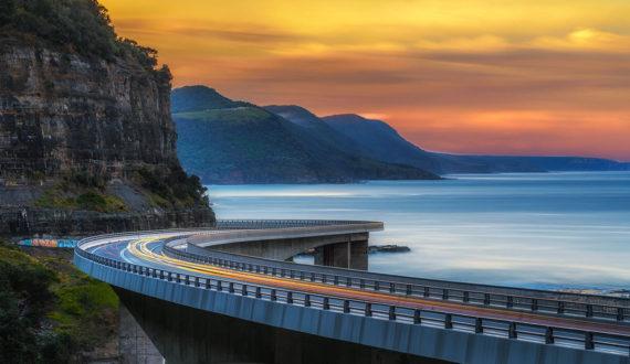 5 Viagens rápidas para quem está em Sydney e região