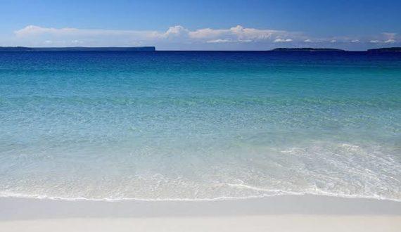 5 destinos imperdíveis para curtir o verão na Austrália