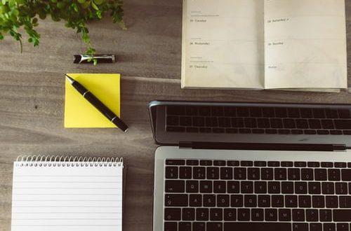 Como usar o Google Drive para estudar e fazer os seus trabalhos online