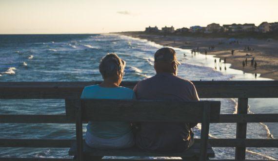Cursos e Carreira na Austrália: Aged Care