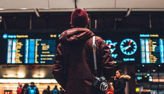 Quando os estudantes internacionais poderão entrar na Austrália?