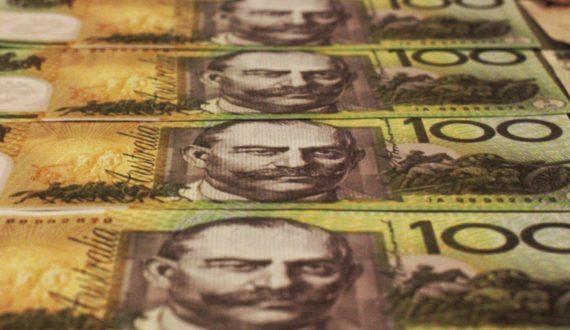Governo anuncia pacote de assistência financeira à estudantes internacionais residentes em Queensland