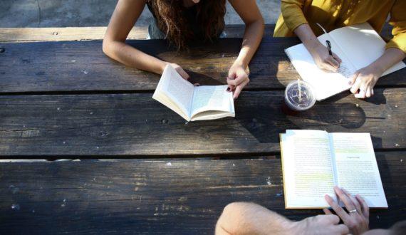 5 Razões para você fazer um Mestrado na Austrália