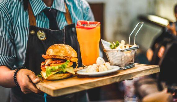 Como será a indústria de Hospitality após o COVID-19?