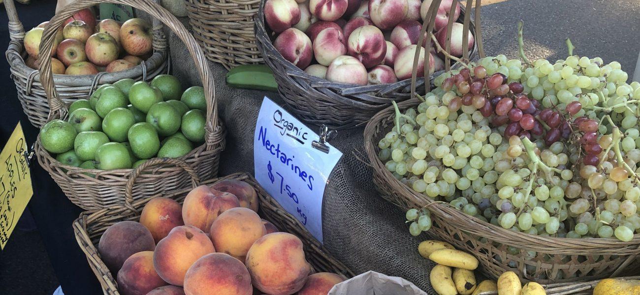 Palm Beach Farmers Market?>