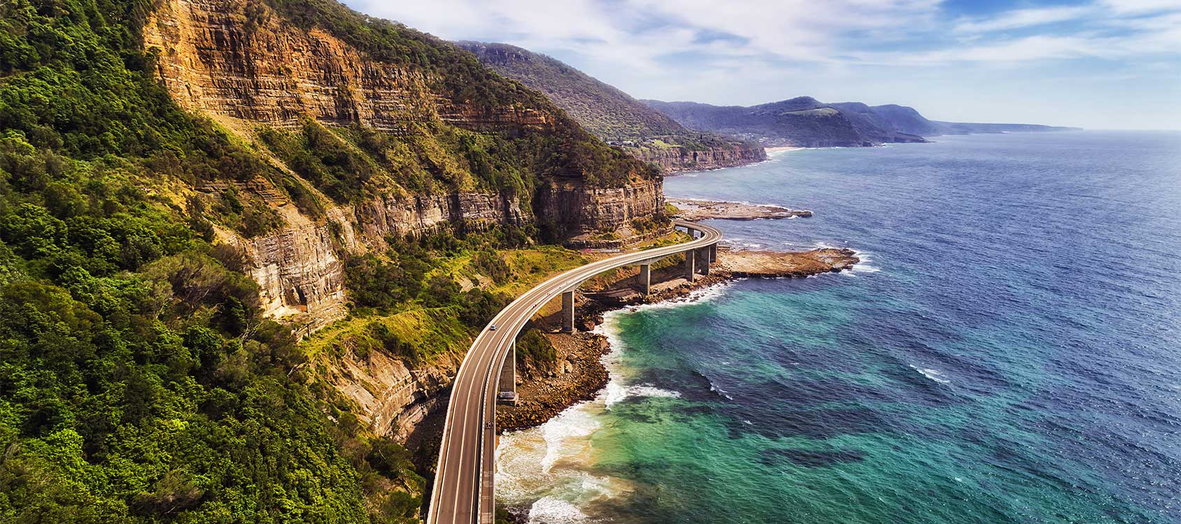 Destination Wollongong?>