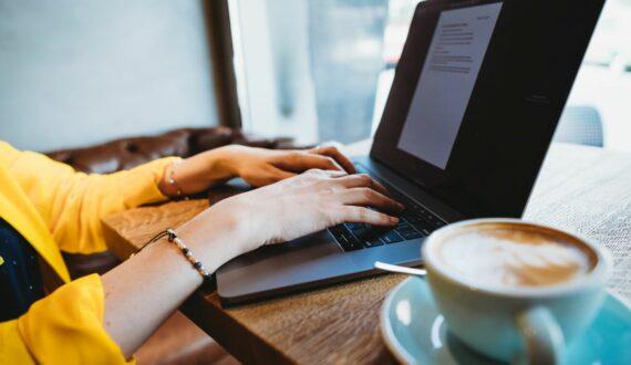 Trabalhe como freelancer durante o seu intercâmbio na Austrália