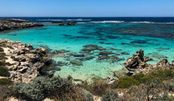 5 viagens rápidas para quem está em Perth e região