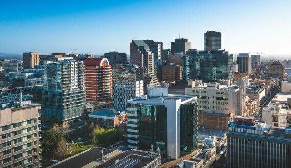 Quanto custa morar e estudar em Adelaide, na Austrália?