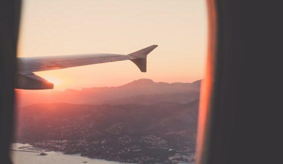 Passagens aéreas com super descontos para 13 destinos turísticos na Austrália