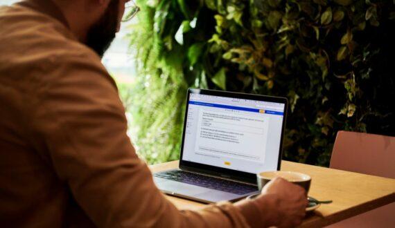 Cover letter: dicas de como fazer uma boa carta de apresentação
