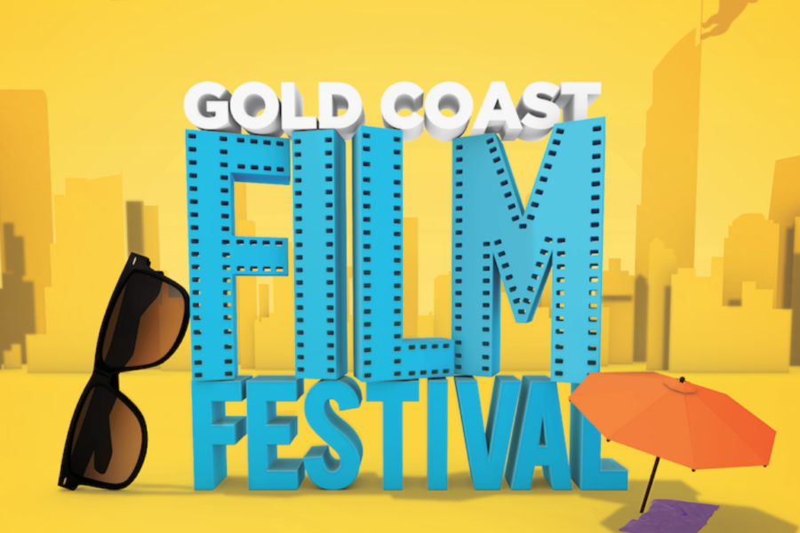 What's On Gold Coast