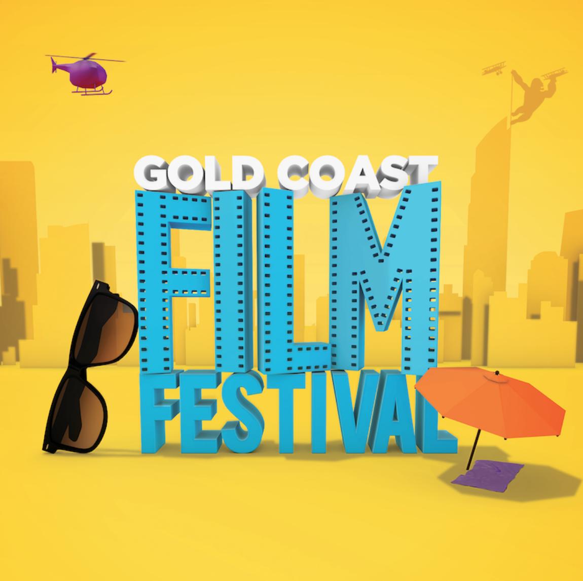 Gold Coast Film Festival?>