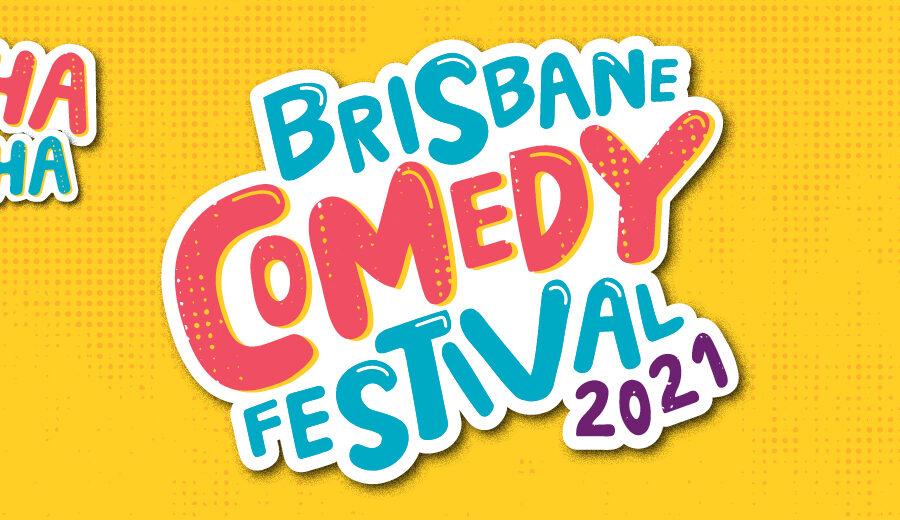 What's On Brisbane