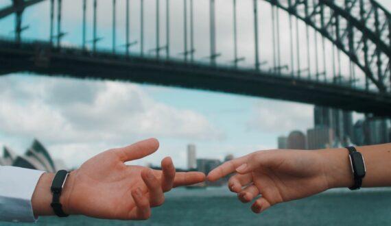 Opções românticas para curtir a dois em Sydney