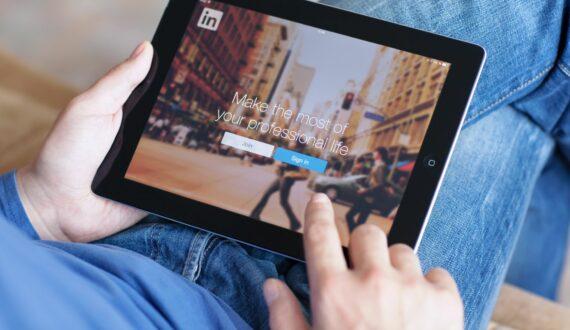 Sete dicas para fazer seu perfil no LinkedIn se destacar no mercado australiano