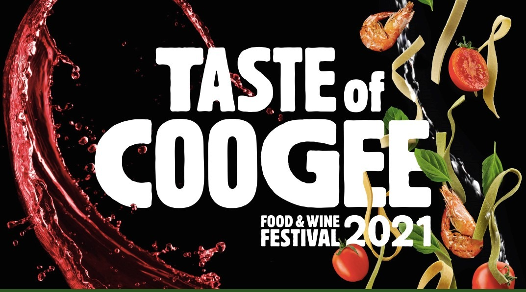 The Taste of Coogee Food and Wine Festival?>